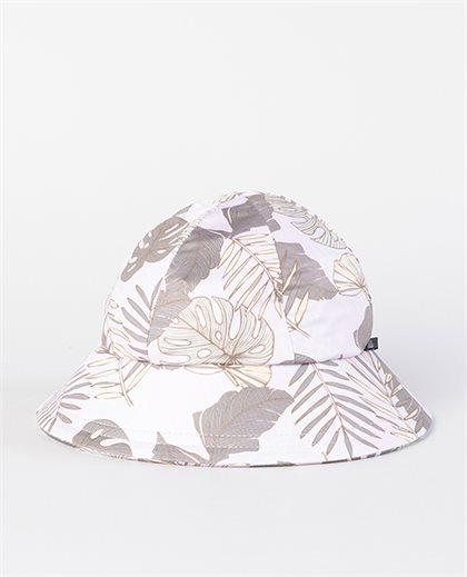Mini Palm Cove Swim Hat