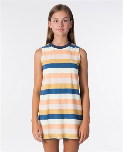 Girl Surf Revival Dress
