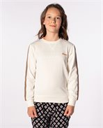 Girl Surf Revival Fleece