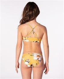 Island Time Eu Bikini
