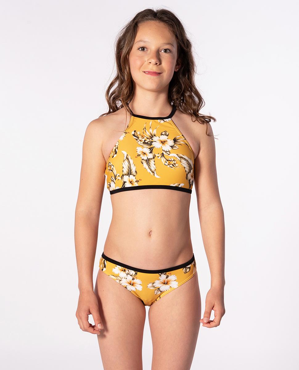 14 mädchen in bikini Kinder Mädchen