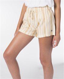 Pantaloncini Girl Island Time