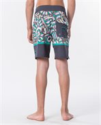 Mirage K Fish Boy Boardshort