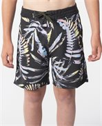 Mirage Mason Native-Boys Boardshort