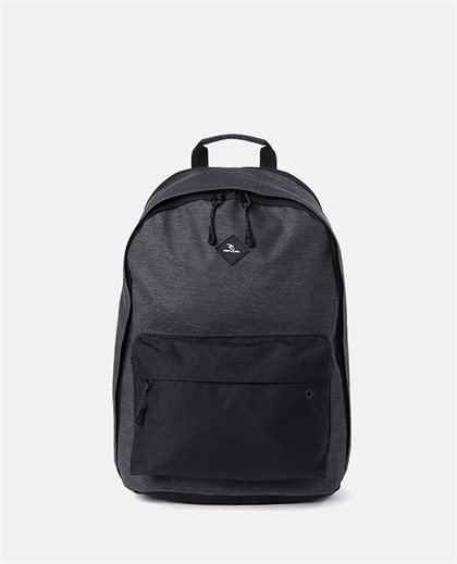 Dome Deluxe Midnight