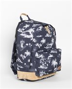 Dome Deluxe Velzy Backpack