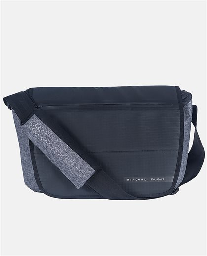 F-Light Satchel Midnight