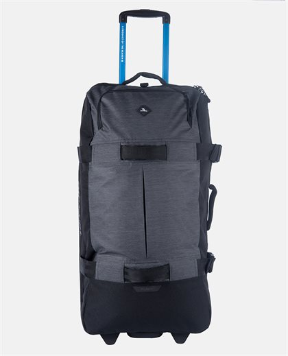 F-Light 2.0 Global Midn - Travel Bag