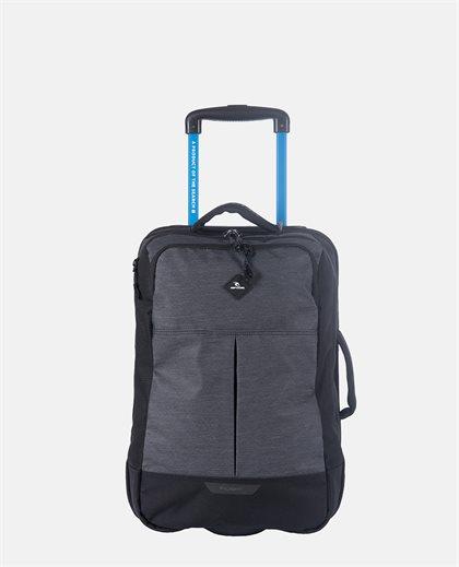F-Light 2.0  Midn - Cabin Bag