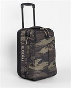 F-Light Cabin Camo Travel Bag
