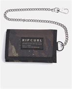 Surf Chain Assorted Wallet