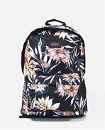Dome Playa Backpack