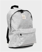 Dome Mix Wave Backpack