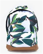 Dome Palm Bay Backpack