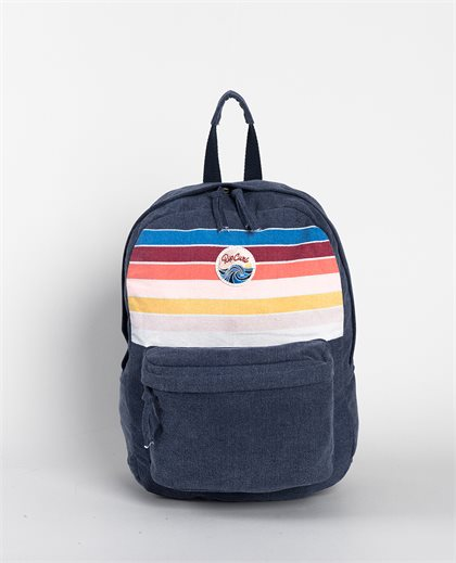 Keep On Surfin Backpack