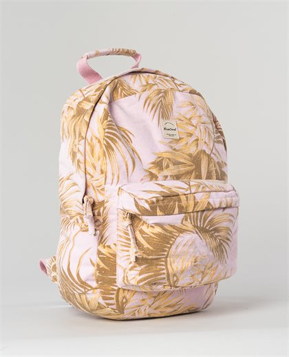 Paradise Cove Backpack