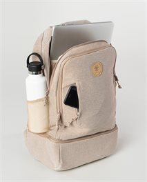 Searchers RFID Backpack