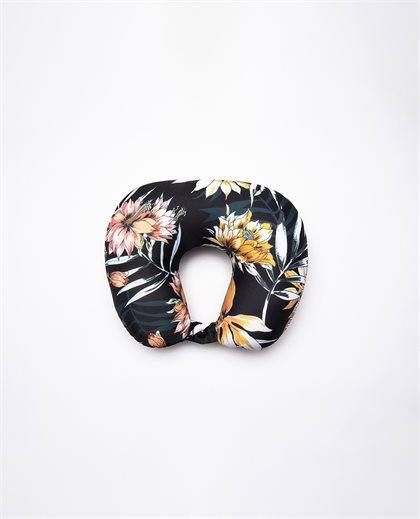 Playa Travel Pillow