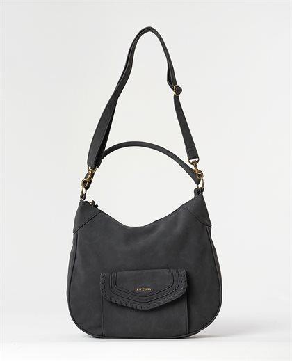 Bronx Oversized Bag