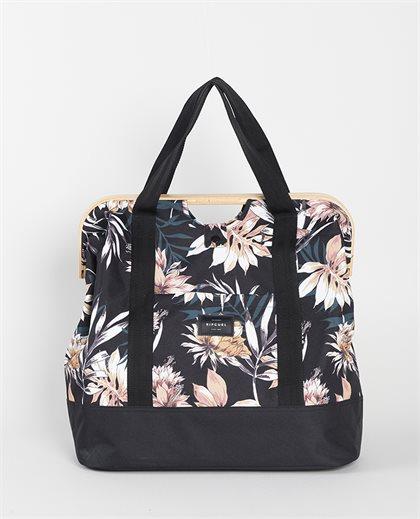 Stand + Stuff Bag
