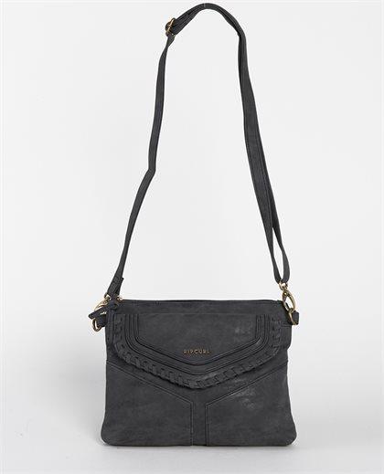 Bronx Shoulder Bag