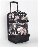 F-Light Transit Playa Travel Bag