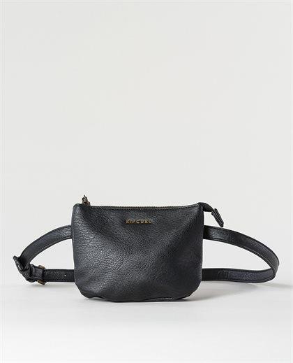 Manhattan Waist Bag/Belt