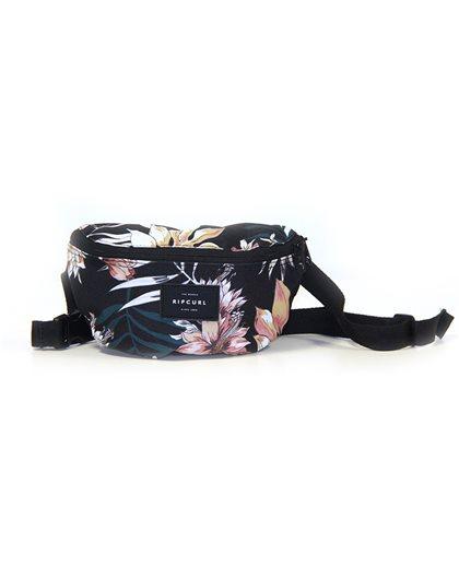 Waist Bag Playa