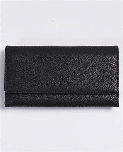 Essentials Phone Wallet