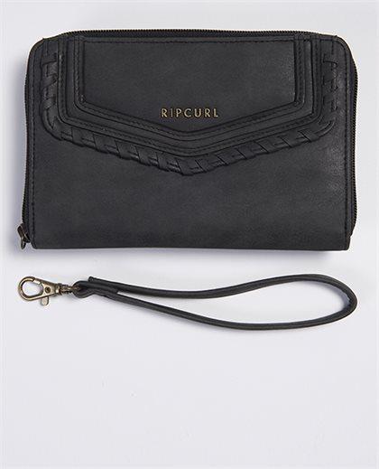 Bronx Oversized Wallet
