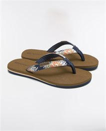 Freedom mini scarpe
