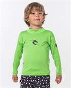 Grom Corpo Short Sleeve UV Tee
