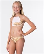 Girl Paradise Cove 3 pieces Set