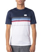 Rapture Surflite UV Tee