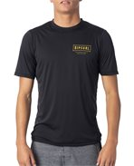 Driven Short Sleeve UV Tee