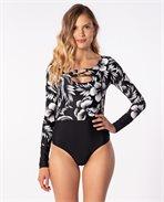 Mirage Ess Printed Surfsuit