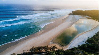 Australia-Guide-4