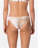 Paradise Cove Revo Cheeky Bikini Pant