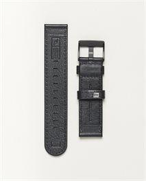 Bracelet de montre Next Tide Leather