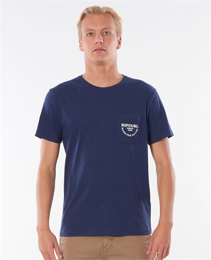 Made For Pocket Tee