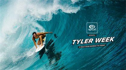 20_Tyler_Week_YTPF
