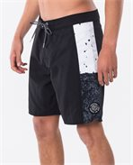 Son Of Cobra 18'' Boardshort