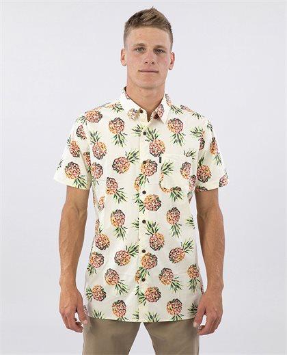 Caicos Short Sleeve Shirt