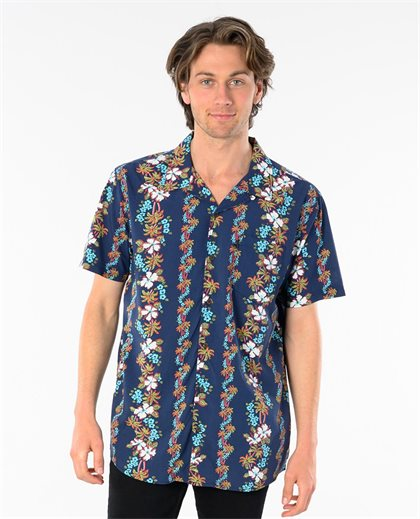 Davine Short Sleeve Shirt