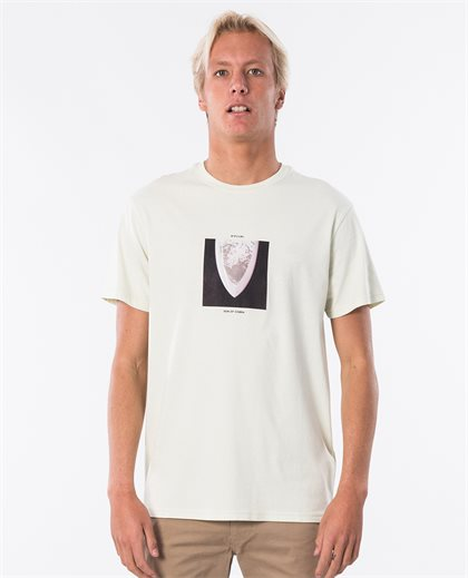 Son Of Cobra Gallery Short Sleeve Tee