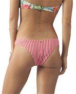 Island Hopper High Leg Bikini Pant
