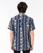 Davine Short Sleeve Shirt