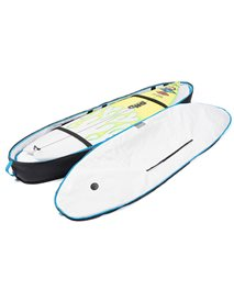 F-Light Double Cover 6'3