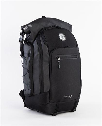 F-Light Surf Midnight 2 Backpack