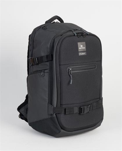 F-Light Posse Midnight 2 Backpack